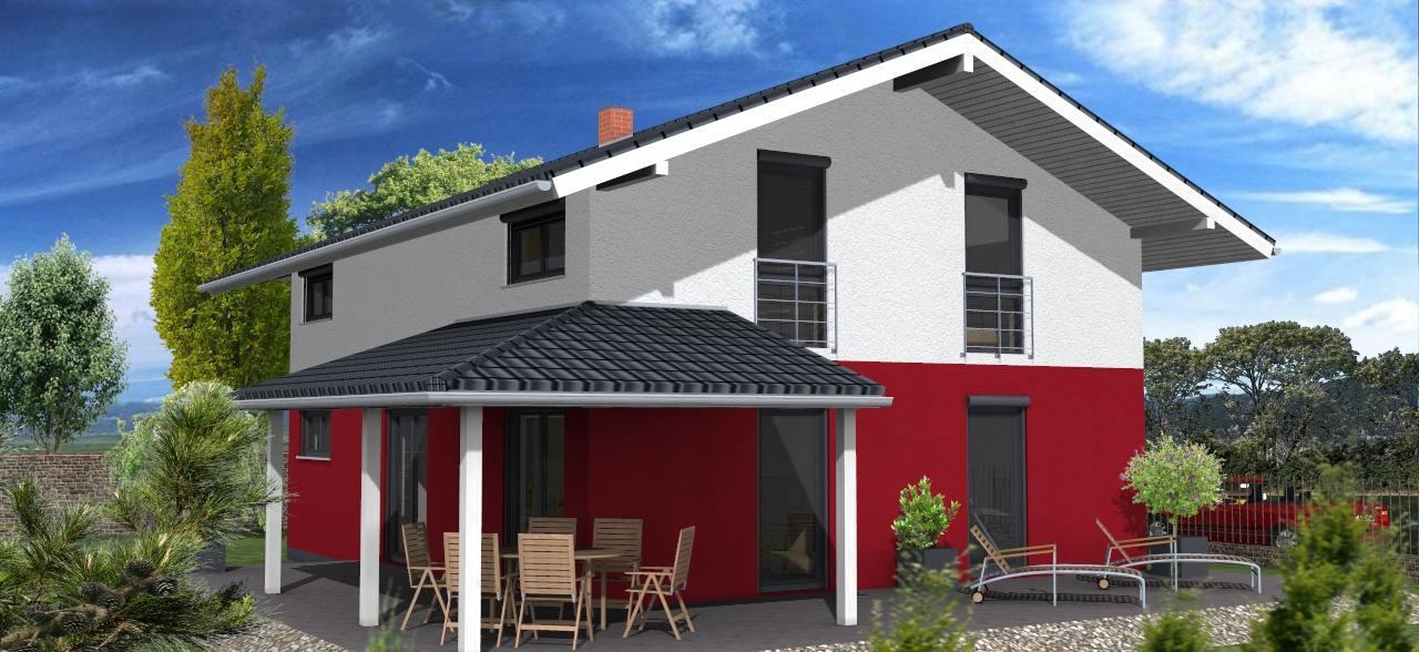 sonnenhaus ihr zukunftshaus. Black Bedroom Furniture Sets. Home Design Ideas